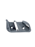 Chevrolet Parts -  Door Latch Striker -Right Front or Rear Door