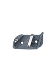 Chevrolet Parts -  Door Latch Striker -Left Front or Rear Door