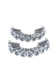 "Headliner Clutch Head Screws - 8-32 X 5/16"" (22 Pieces)"