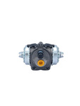 Chevrolet Parts -  Wheel Cylinder -Front 36-50 1/2ton, 3/4ton, 1ton, 1-1/2ton & 2ton Also 51-52 3/4ton