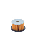 Chevrolet Parts -  Gas Filter Element (Fuel)