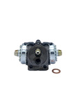 Chevrolet Parts -  Wheel Cylinder -Front, 1-1/2ton & 2ton