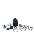 "Chevrolet Parts -  Brake Master Cylinder Rebuild Kit - Chevy Master Car With 7/8"" Bore Size"