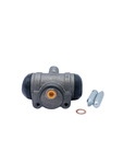 Chevrolet Parts -  Wheel Cylinder -Rear On Rear Axle, 1-1/2 ton & 2 ton
