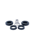 Chevrolet Parts -  Wheel Cylinder Rebuild Kit -Rear 1-1/2ton & 2ton 1-3/4 Bore