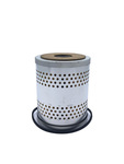 "Chevrolet Parts -  Oil Filter, 3-1/2"" O.D. X 4-1/16"" Tall"