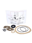 Chevrolet Parts -  Power Steering Pump Seal Kit