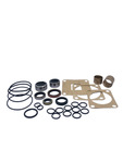 Chevrolet Parts -  Steering Gear Master Overhaul Kit (Power Steering)