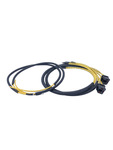 Chevrolet Parts -  Wiring Harness - Headlight & Park Light Pigtails Chevy car