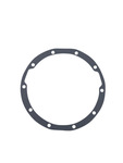 Chevrolet Parts -  Differential Rear Axle Housing Gasket (Carrier) -Front Center