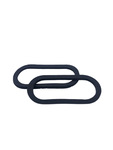 Chevrolet Parts -  Gasket - Tail Light Lens