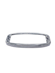 Chevrolet Parts -  Rim - Tail Light