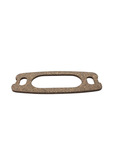 Chevrolet Parts -  Gasket - Tail Light Lens (Except Sedan Delivery & Wagon)