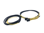 Chevrolet Parts -  Wiring Harness - Headlight & Park Light Pigtails