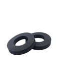 Chevrolet Parts -  Gas Filler Neck Seal To Floor Pan, Business Coupe & Sedan Delivery