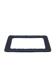 Chevrolet Parts -  Dome Light Lens Gasket