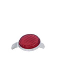"Chevrolet Parts -  Reflector ""Guide"" Below Tail Light"