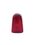 Lens - Tail Light (Glass)