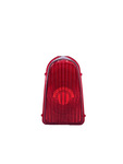 Chevrolet Parts -  Lens - Tail Light (Plastic)