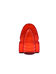 Chevrolet Parts -  Lens - Tail Light (Upper)