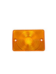 Chevrolet Parts -   Park Light-Lens (Amber)