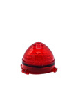 Chevrolet Parts -  Led Tail Light. Center (Brake/ Marker) 12 Volt