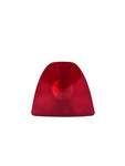 Chevrolet Parts -  Lens - Tail Light Upper Inner