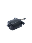 Chevrolet Parts -  Windshield Wiper Motor-Electric (6 Volt). Requires Modification To Shaft