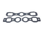 Chevrolet Parts -  Intake & Exhaust Manifold Gaskets - 216 Engine