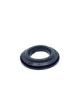 Parts -  Fuel Filler Neck Grommet- Flush Bed Mount
