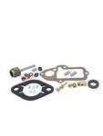 Chevrolet Parts -  Carburetor Rebuild Kit Carter W-1