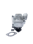 Chevrolet Parts -  Carburetor Rochester For 235ci, Auto Choke ($150 Core)