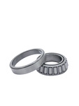 Carrier Bearing. 1/2 Ton & 40-42 3/4T