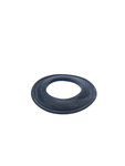 Chevrolet Parts -  Horn Button Pad (For Accessory Banjo Wheel)