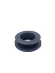 Chevrolet Parts -  Horn Button Rubber (Except GB, KA)