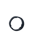 Chevrolet Parts -  Horn Button Pad - Cars Without Horn Ring