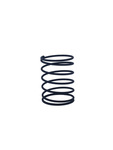 Chevrolet Parts -  Horn Button Spring