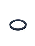 Steering Column Anti-Rattle Rubber Ring (Under Steering Wheel)