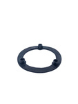 Chevrolet Parts -  Horn Button Pad - Rubber Ring Under Steering Wheel (Cars Without Horn Ring)