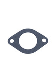 Chevrolet Parts -  Thermostat Housing Gasket (Gooseneck, Water Neck)