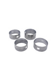 Chevrolet Parts -  Cam Bearings