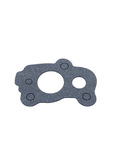 Chevrolet Parts -  Gasket - Oil Distributor Valve
