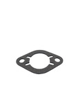 Chevrolet Parts -  Carburetor Base Gasket, 216ci