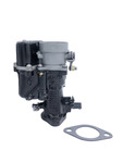 Chevrolet Parts -  Carburetor -Carter W-1 ($150 Core)