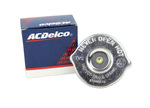 Chevrolet Parts -  Radiator Cap, 4 LB (Genuine AC Delco)