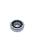 Chevrolet Parts -  Wheel Bearing, Front Outer, Fits 1929-57 Passenger Car And 1/2 Ton & 1929-42 3/4 Ton