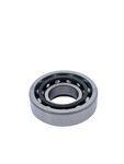 Chevrolet Parts -  Wheel Bearing, Front Outer Fits 1935-42 1-1/2 Ton & 2 Ton; 1946-50 3/4 Ton, 1 Ton & 1-1/2 Ton; 1951-52 3/4 Ton & 1 Ton