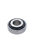 Chevrolet Parts -  Wheel Bearing -Roller Replace, Outer (35-42 1-1/2ton, 2ton; 46-50 3/4ton, 1ton, 1-1/2ton; 51-52 3/4ton & 1ton)