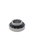 Chevrolet Parts -  Wheel Bearing, Front Inner (Roller) For 1935-42 Utility, 1946-50 3/4 Ton, 1 Ton, 1-1/2 Ton; 51-52 3/4 Ton & 1 Ton (Not Orig.)