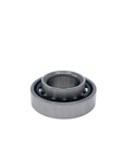 Chevrolet Parts -  Wheel Bearing, Front Inner Fits 1953-57 3/4 Ton, 1 Ton & 1-1/2 Ton